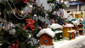 holiday craft shows in new england paragon shows nh ma