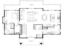 large open floor plans small home designs open floorplans large house find house plans