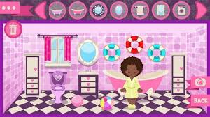 Dolls House Decorating Games 9 Games Like My Doll House Make And Design In 2017 U2013 Games Like