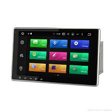 nissan micra for sale in ghana 10 1 android 6 0 car dvd receiver for nissan patrol qashqai x