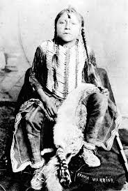 6059 best native americans stuff images on pinterest native