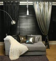 Hanging Curtain Room Divider by Hanging Room Dividers Hanging Curtain Room Dividers Floor To
