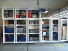 organization solutions imposing garage organizers with garage organization solutions and