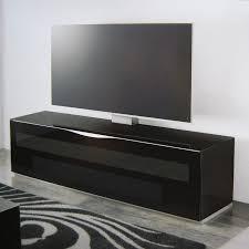tv tables modern modern flat tv stand xl italydesign com