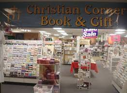 christian gift stores christian corner gift 82 photos 1 review gift shop 3333