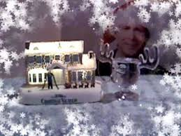 a r moose mug hallmark 2010 vacation ornaments