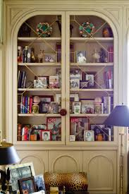 217 best decorating with books images on pinterest books