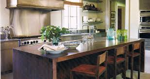 omg movable cart tags kitchen island ideas with seating best
