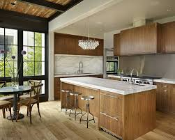 kitchen island counters curved kitchen island counter houzz