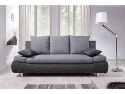 canapé gris anthracite pas cher canapé convertible gris pas cher maison et mobilier d intérieur