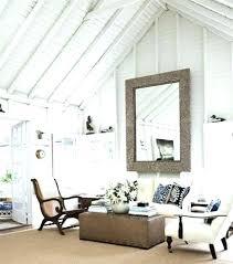 cottage decorating modern cottage decor cottage living room decor cottage living rooms