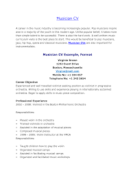 well written resume examples music resume template resume templates and resume builder sample music resume resume examples resume template musician sample fire fighter resume firefighter samples professional resumes