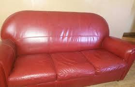 furniture used furniture stores in mobile al best home design