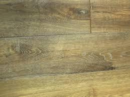 Country Floor Country Wood Flooring Wpc Spc Waterproof Engineered Vinyl Flooring
