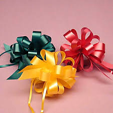 wholesale ribbon wholesale ribbons and bows for gift baskets the lucky clover