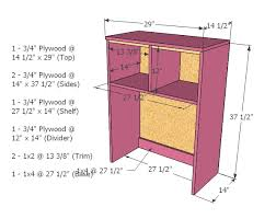 woodworking project ideas u2013 page 484