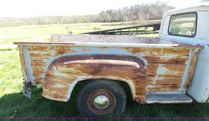 wooden pickup truck 1966 dodge 100 pickup truck item bg9091 sold may 4 vehi