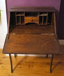 Antique Small Desk Small Antique Desk Antique Furniture