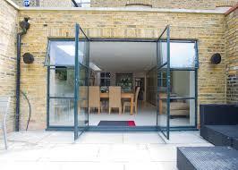 inspirations closet door alternatives alternative to bifold