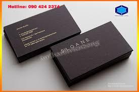 premium name card printing premium name card printing
