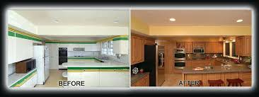 kitchen cabinet refinishing companies reface kitchen cabinets doors whats this cabinet refacing cost