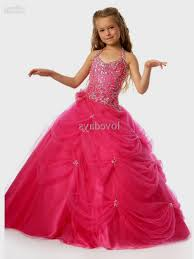kids prom dresses for prom at annual day function fashioncold