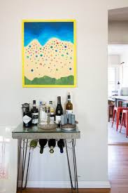 Masters Bar Table 163 Best B A R Images On Pinterest Mini Bars Architecture And