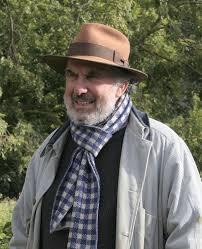 david glenn garden designer wikipedia