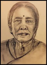 how to do pencil sketch pencil sketches on behance