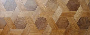 fair wood floor nailing pattern for elegant ideas and cad patterns