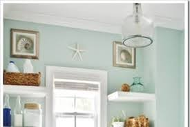 sherwin williams color sea salt blue paint color sea salt blue paint color valspar
