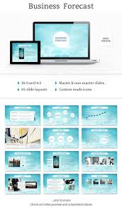 13 best powerpoint templates images on pinterest font logo