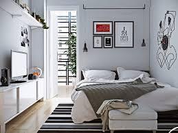 Schlafzimmer Braun Wand Schlafzimmer Wand Grau Ruhbaz Com