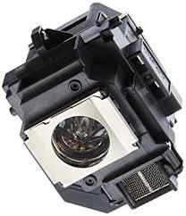 epson powerlite 78 l amazon com epson v13h010l58 replacement l elplp58 repl lamp