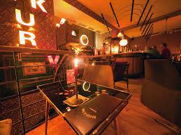 Wohnzimmer Berlin Restaurant Wohnzimmer Bar Berlin Prenzlauer Berg Wohnzimmer Bar Berlin