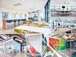 Toby Interiors Sheldon Commercial Interiors Linkedin