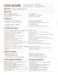 layout cv 190 best resume design layouts images on cv template