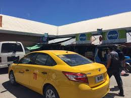 philippines taxi taxi services from cebu airport yellow taxi or white taxi