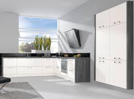 Hochglanz K He Poco Küche Ohne Elektrogeräte Logisting Com U003d Varie Forme Di