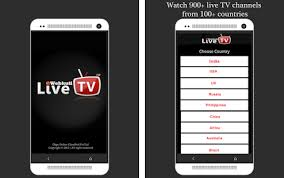 tv apk live tv tv tv apk version 9 0