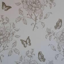 papier peint bureau merveilleux papier peint chambre fille leroy merlin 4 les plus