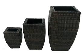 Large Wicker Vases Unique Floor Vases U2013 Novic Me