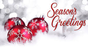 season s greetings to one and all noticeboard cfswp
