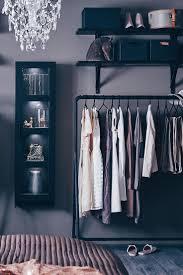 Kleiderschrank Viel Stauraum Die Besten 25 Vanity Kleiderschrank Ideen Auf Pinterest Schrank