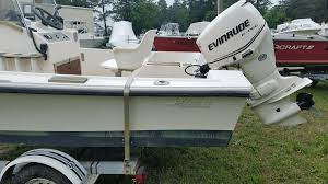 100 2011 honda outboard 225 hp service manual in stock new