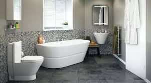 Cheap Modern Bathroom Suites Bq Bathroom Suites Offers Bathroom Sinks Creative Ideas Bathroom
