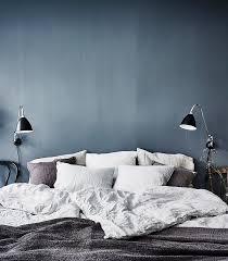 Bedroom Walls Design Best 25 Blue Bedroom Walls Ideas On Pinterest Blue Bedrooms