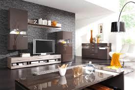 wohnzimmer tapeten gestaltung uncategorized geräumiges tapetengestaltung mit tapetengestaltung