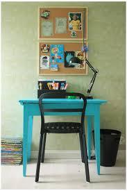 how to make a child s desk great child s desk for bedroom for the kids pinterest
