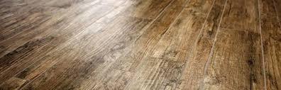 porcelain floor tile wood grain comparison chart porcelain tile vs